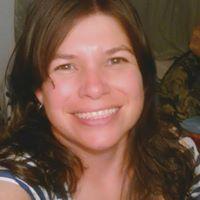 Gloria Quintero