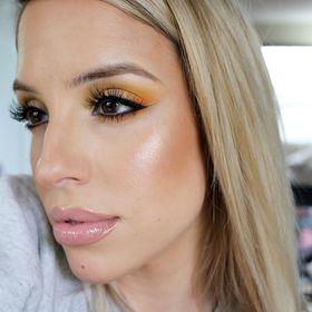 Beauty by Kristen Nicholle