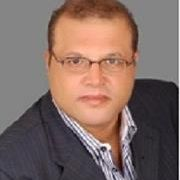 Mohamed Nour Eldin