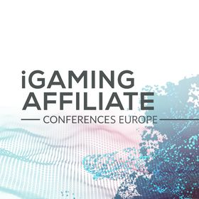 iGaming Affiliate Conference EU