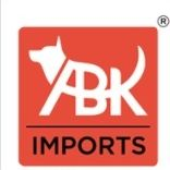 AbkImports