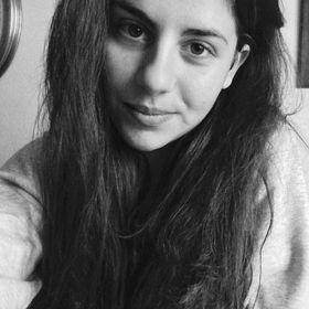 Nadia Ruocco | GenZed.it - Università, Viaggi e Online Tips