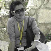 Fifinella Wijaya