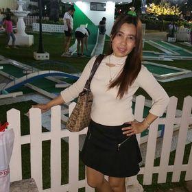 Dahlia Teves