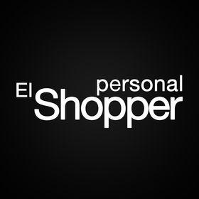 El Personal Shopper