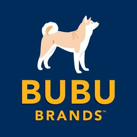 Bubu Brands | Dog + Lifestyle Blogger
