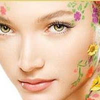 Healthy Products For Your Beauty