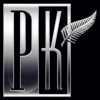 Promise Keepers New Zealand