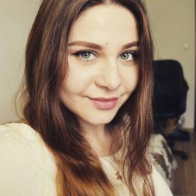 Ewa Harapin