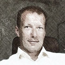 Daniel Bechný