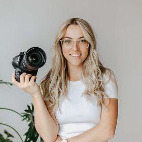Sonia V   Ontario Photographer