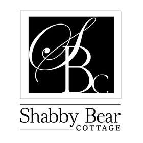 The Shabby Bear Cottage