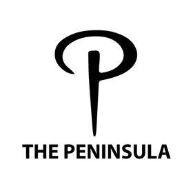 The Peninsula Aventura