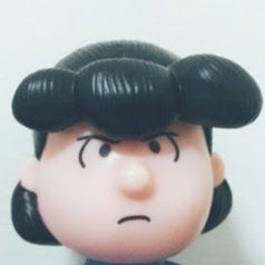 Ya-Hui Chang