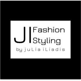 JI Fashion Styling