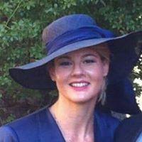 Laura Schmid
