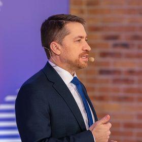 Serhiy Kozolup
