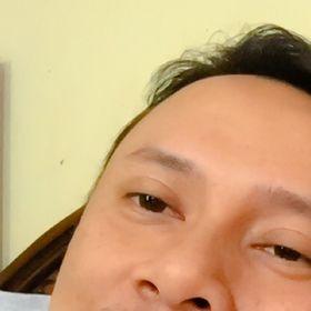 Faizal Faizal