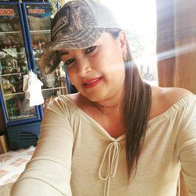 Ximena Marulanda Muñoz