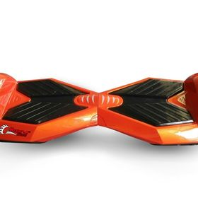 Ultra Hoverboard