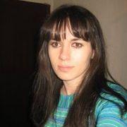 Jelena www.kosa.rs