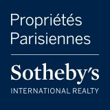 Propriétés Parisiennes Sotheby's International Realty