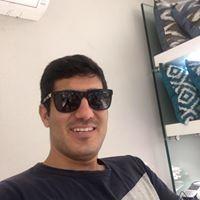 Mohsen Ghorbani