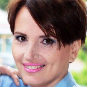 Joanna Szpringer