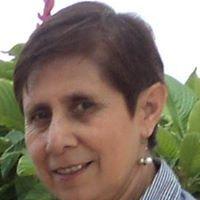 Alcira Morales