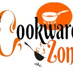 Best Cookware Zone