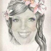 Adelia Leach