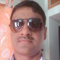 Partha Mondal