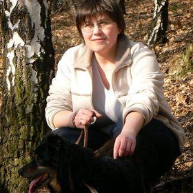 Marta Jurczak