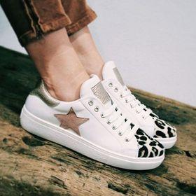 Chaussures Online
