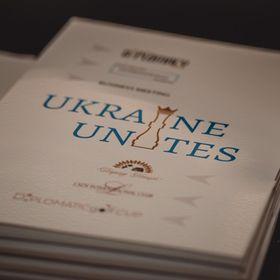 Ukraine Unites