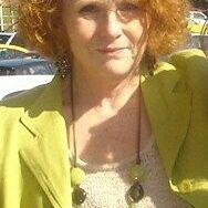 Denise Rimmer