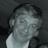 Stefanos Papastefanou