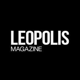 Leopolis Magazine