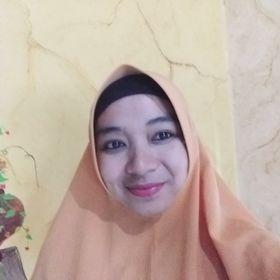 Lilis Suaidah