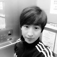 Junghwan Hwang