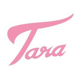 Tara Baby Shop