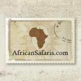 African Safaris.com