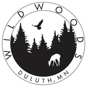Wildwoods Wildlife Rehabilitation