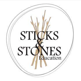 Sticks & Stones Education