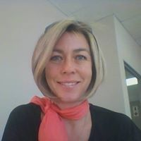 Carmen Nykamp