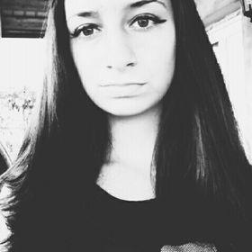 Catalina Alexia