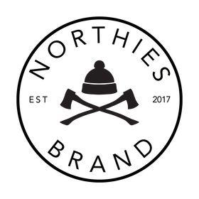 Northies Brand