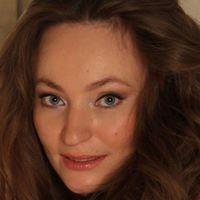 Yulia Anikeeva