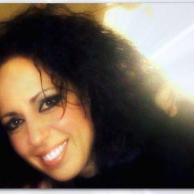 Vicky Papazoglou
