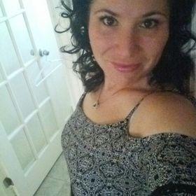 Julie Sylvestre